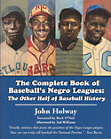 Order John Holway's Book Now!